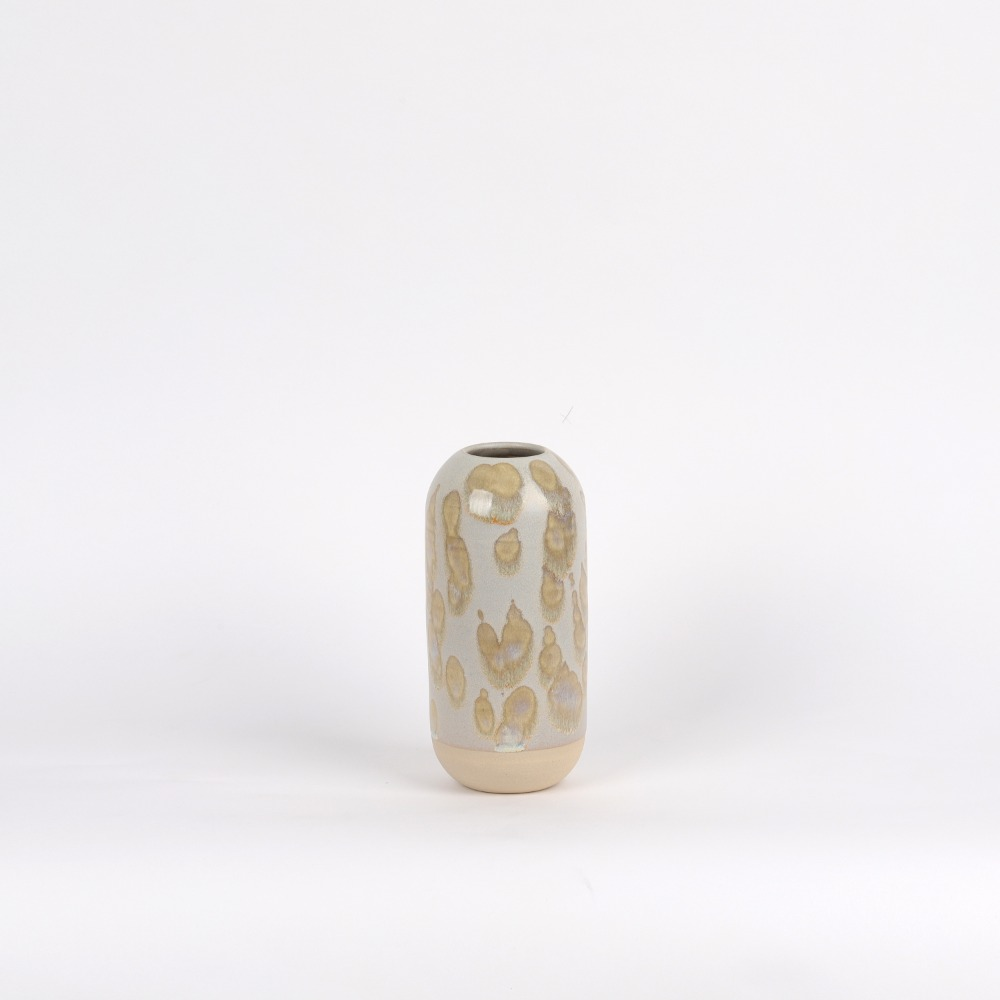 [아르호이] Yuki Vase — Harbor Seal